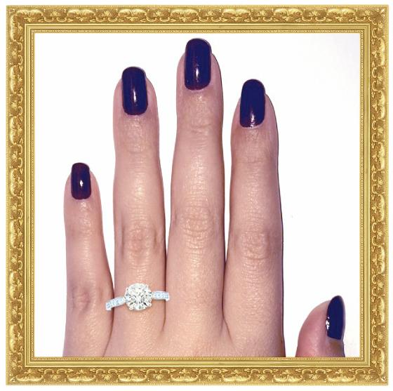 aplicativo-tiffanys-anel-de-noivado-como-escolher