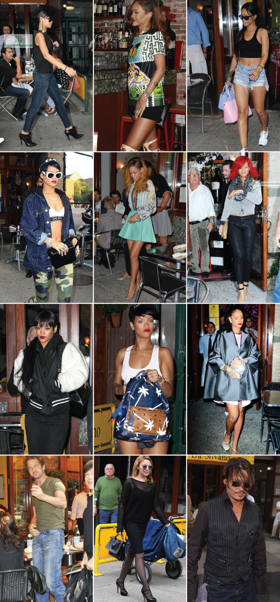 nyc-ny-nova-york-dica-restaurantes-famosos-celebridades-dica-viagem