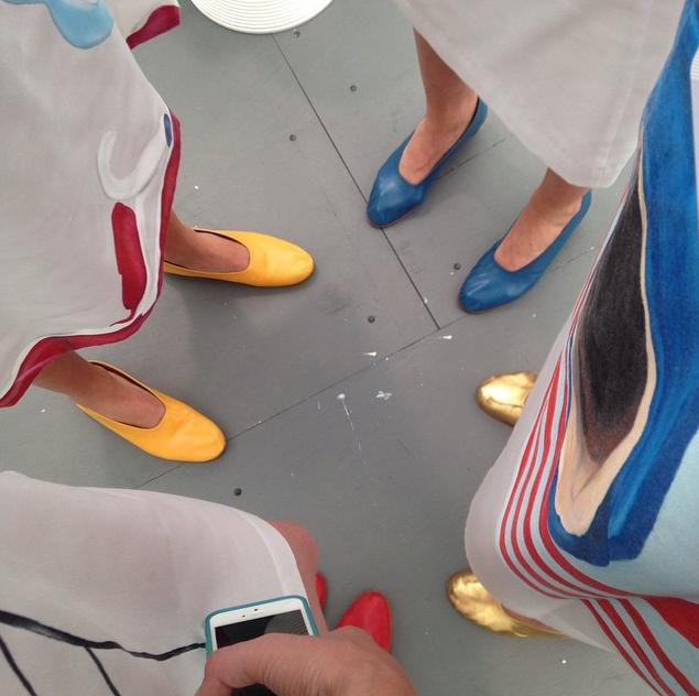 glove shoes sapato meia tendencia calcados sapatos verao 2016 2