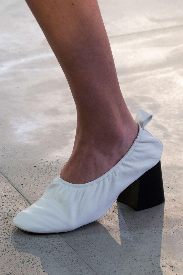 glove shoes sapato meia tendencia calcados sapatos verao 2016 3