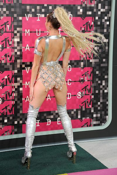 ab0d26190 Miley sendo Miley