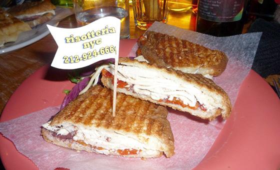dica-ny-nyc-naturais-gluten-free-sem-gluten-organico-saudavel-comida-onde-comer-viagem-blog-restaurante