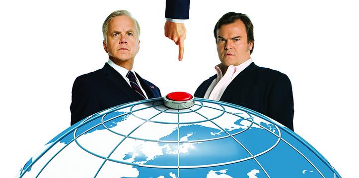 the brink serie de tv hbo tv da gabi dica de serie nova 2015 3