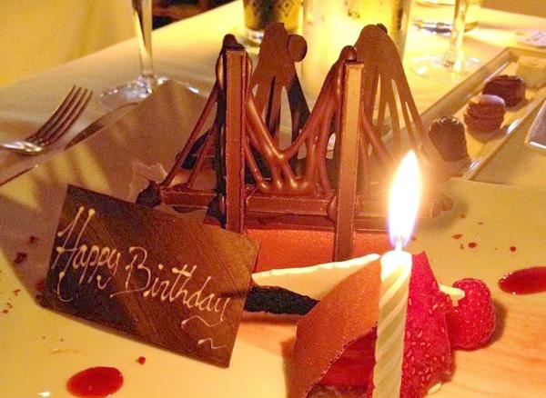 ny-nyc-nova-york-lugares-restaurantes-comemorar-aniversario-birthday-onde-ir-viagem-dica