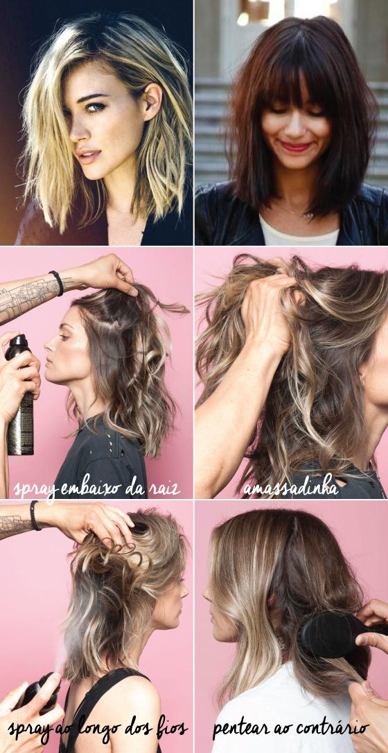volume-cabelo-beleza-dica-truque-como-dar-violume-textura-produtos-spray-creme