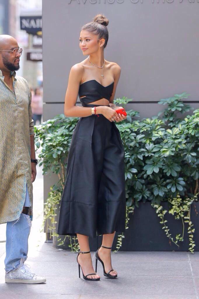 zendaya-10-looks-inspiracao-estilo-moda