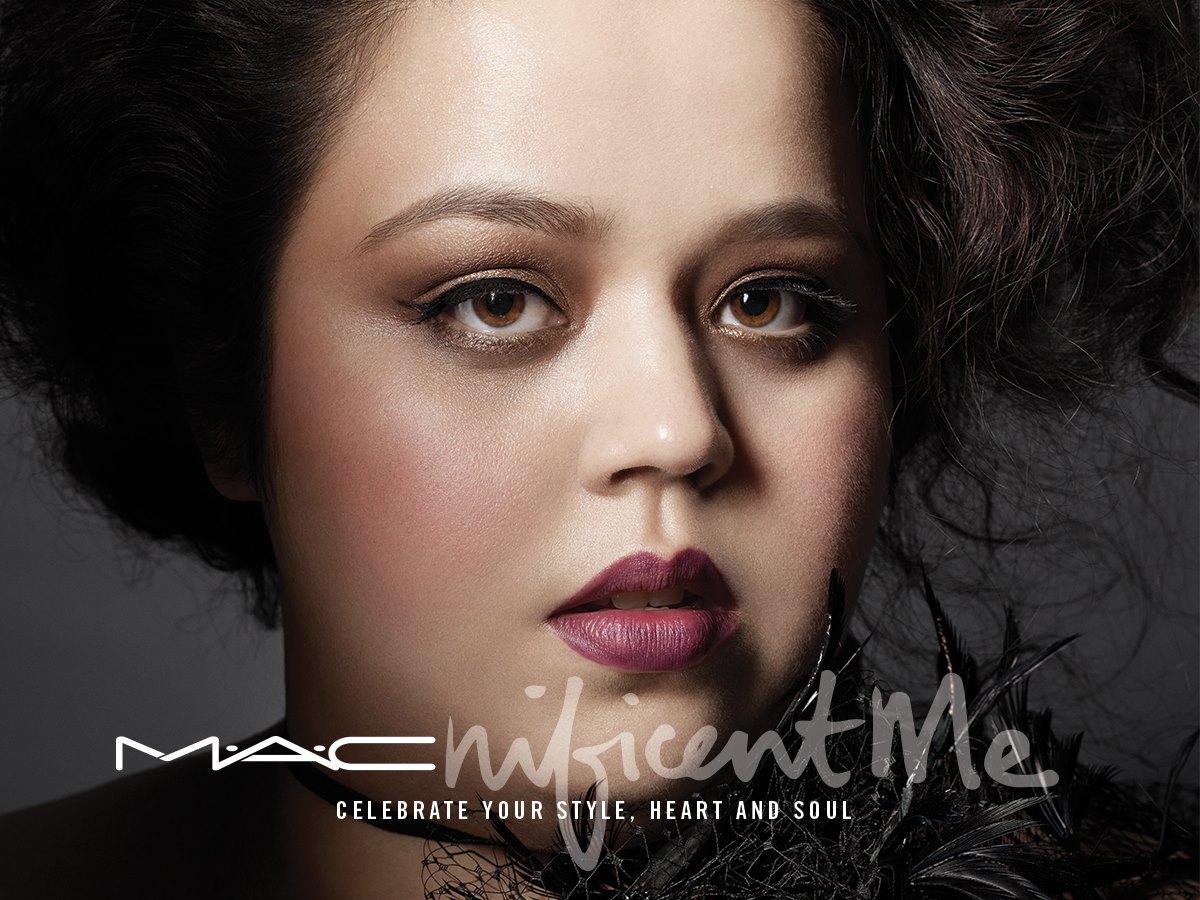 macnificent-me-colecao-mac-cosmetics-beleza