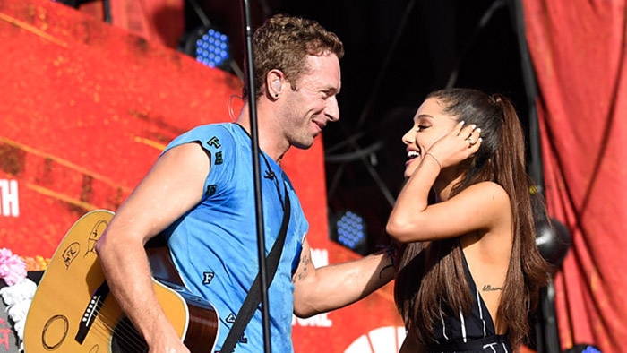 global-citizen-festival-2015-playlist-coldplay-beyonce-pearl-jam-ed-sheeran-music-song