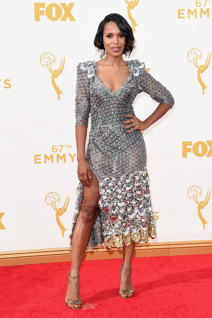 Emmys-2015-Red-Carpet-Dresses