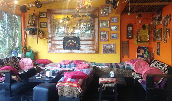 dicas-viagem-blog-punta-del-este-montevideu-uruguai-travel-uruguay-restaurantes