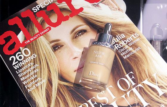 allure-best-of-beauty-2015-produtos-beleza-cosmeticos-cabelo-make-pele-revista-premio-melhores