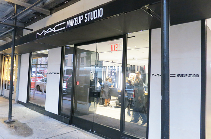 ny-nyc-mac-makeup-studio-salao-nova-york-