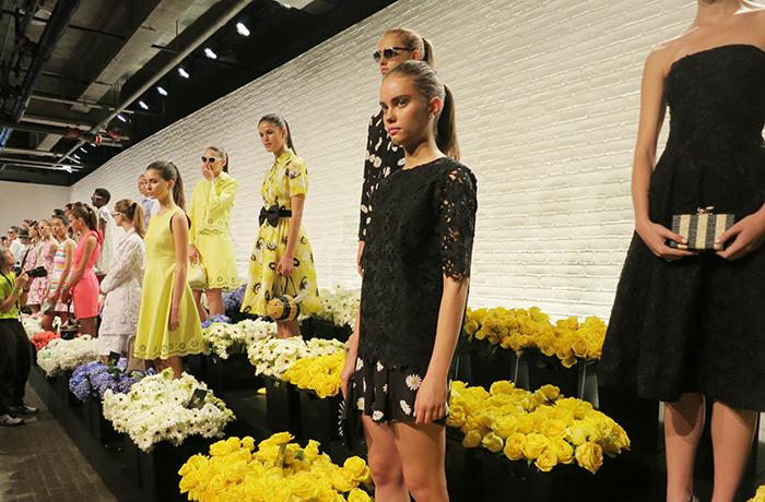 nyfw-ny-nyc-semana-de-moda-nova-york-kate-spade-spring-2016-desfile-show