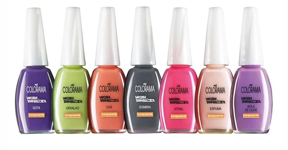 esmaltes-colorama-1350514138991_956x500
