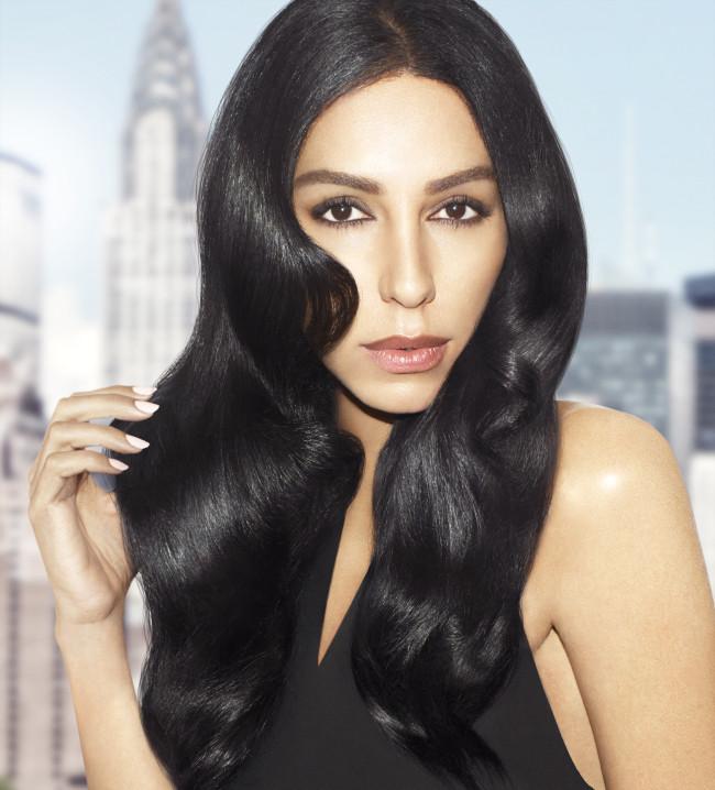 frizz dismiss redken tratamento contra frizz cabelo brilho 2