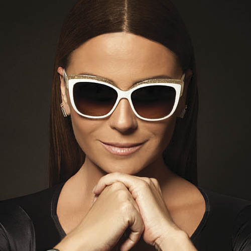 oculos escuros giovannaoculos escuros giovanna antonelli atena regra do jogo triton eyewear 2