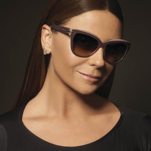 oculos escuros giovannaoculos escuros giovanna antonelli atena regra do jogo triton eyewear 3