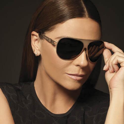 oculos escuros giovannaoculos escuros giovanna antonelli atena regra do jogo triton eyewear