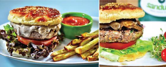sandubem-delivery-comida-hamburguer-fast-food-saudavel-sem-gluten-lactose-rio-de-janeiro-dica-restaurante-sanduiche