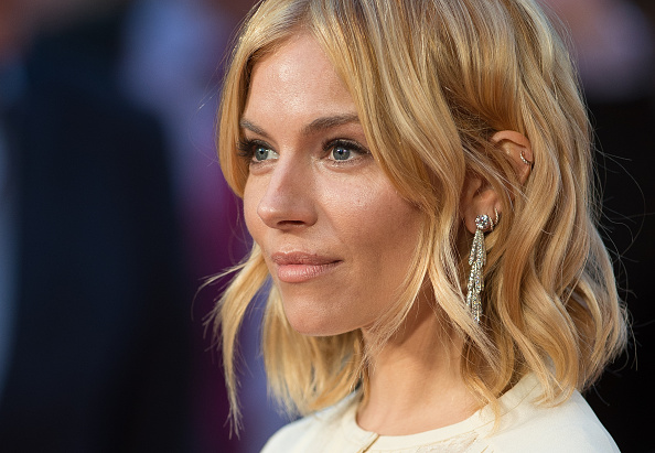 sienna-miller-style-estilo-outubro-2015-burnt-movie-premiere-look-outfot