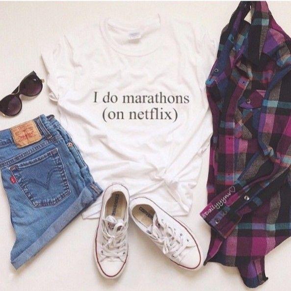 camiseta-frase-divertida-netflix-harvard-law-onde-comprar-online-brasil