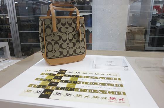 arquivo-coach-bolsa-ny-nyc-moda-historia-marca-nova-york-new-york