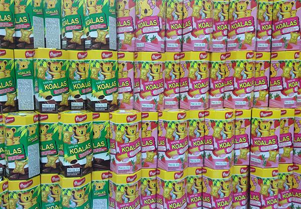 daiso-japan-loja-liberdade-sao-paulo-compras-achados
