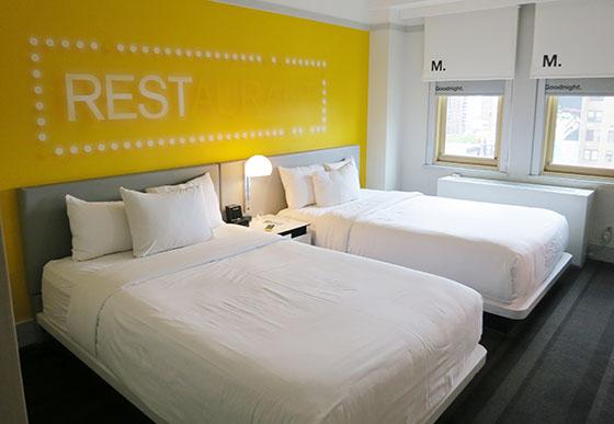 hotel-bom-barato-ny-nyc-nova-york-dica-viagem-row-hotel