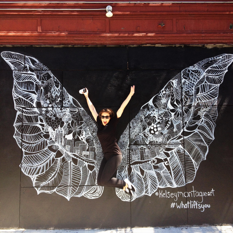 ny-nyc-nova-york-new-iorque-viagem-dica-arte-rua-endereco-street-art-grafite-grafitti