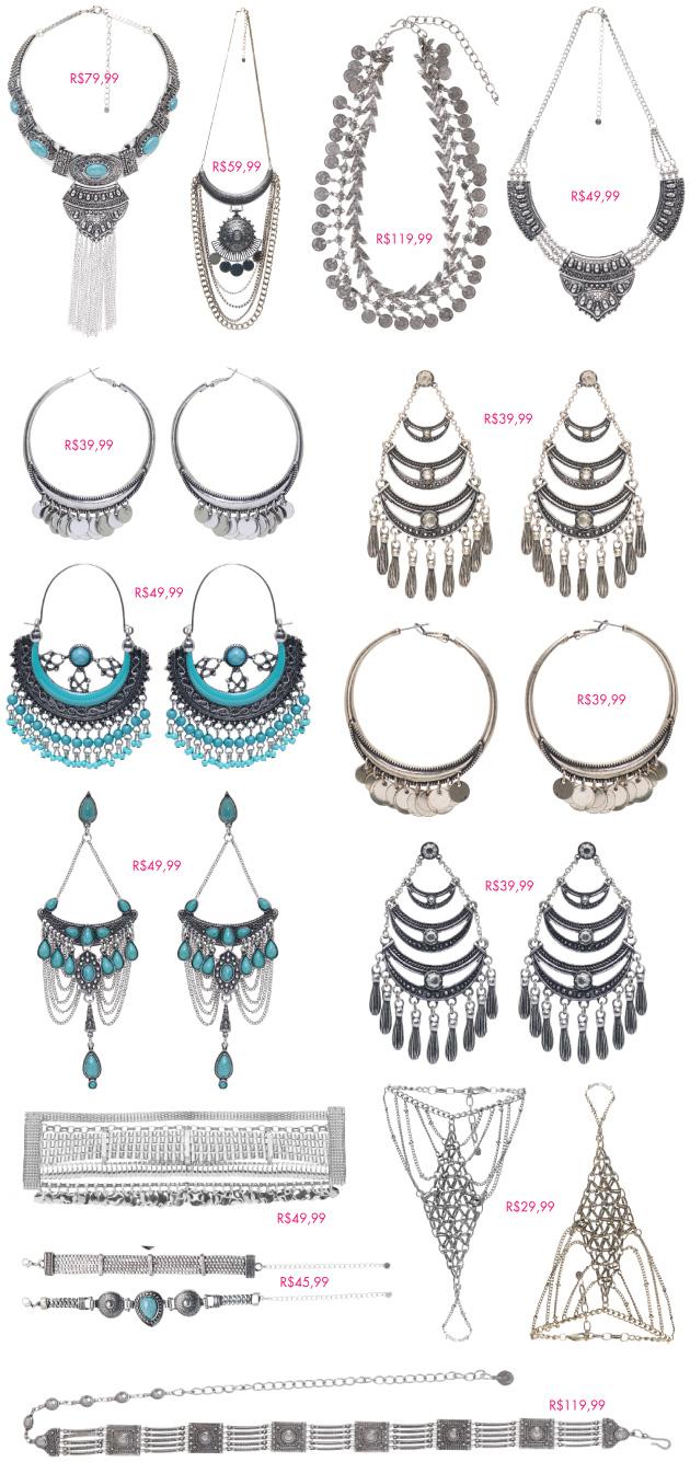 adriana-barra-cea-bijoux