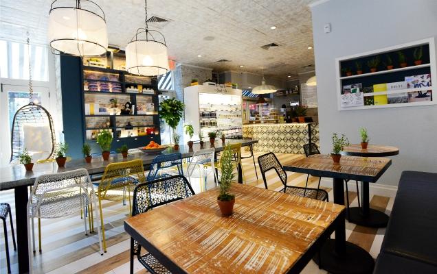 restaurante-dica-ny-new-york-nova-york-saudavel-vegano-vegetariano-alimentacao-dieta-organico-by-chloe