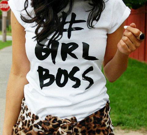 camiseta-frase-divertida-netflix-harvard-law-onde-comprar-online-brasil-girl-boss