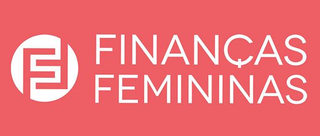 financas-femininas.jpg