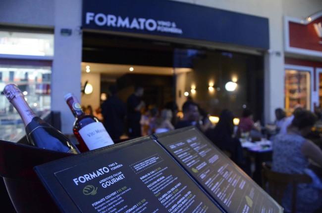 formato-pizzaria-botafogo-fotos-5