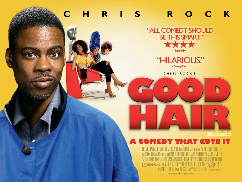 good-hair-cabelo-bom-ruim-polemica-chris-rock-banda-fly