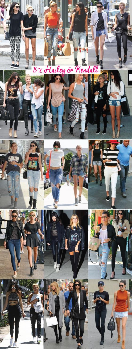 hailey-baldwin-quem-e-estilo-kendall-jenner-bff-fashion-style-moda-look