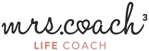 mrs-coach