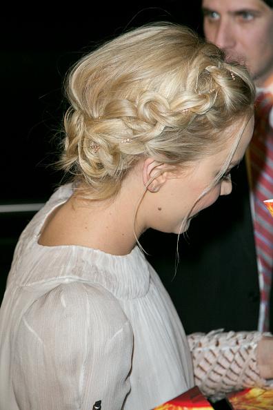 jennifer-lawrence-look-dress-outfit-premiere-hunger-games-mockingjay-parte-part2-fashion-blog