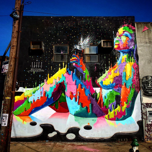ny-nyc-nova-new-york-brooklyn-bushwick-arte-rua-sreet-art-grafite-collective-robertas-pizza-dica-viagem-blog