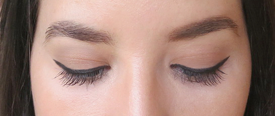 resenha-brow-drama-maybelline-brasil-lancamento-beleza-make-maquiagem-master-shape-lapis-gel-sobrancelha