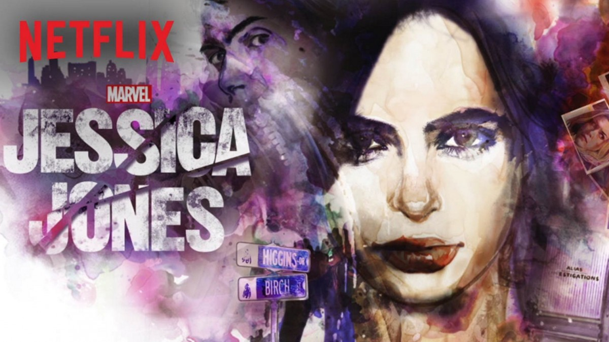 Jessica-Jones-serie-nova-netlflix-feminismo-motivos-tv-assistir