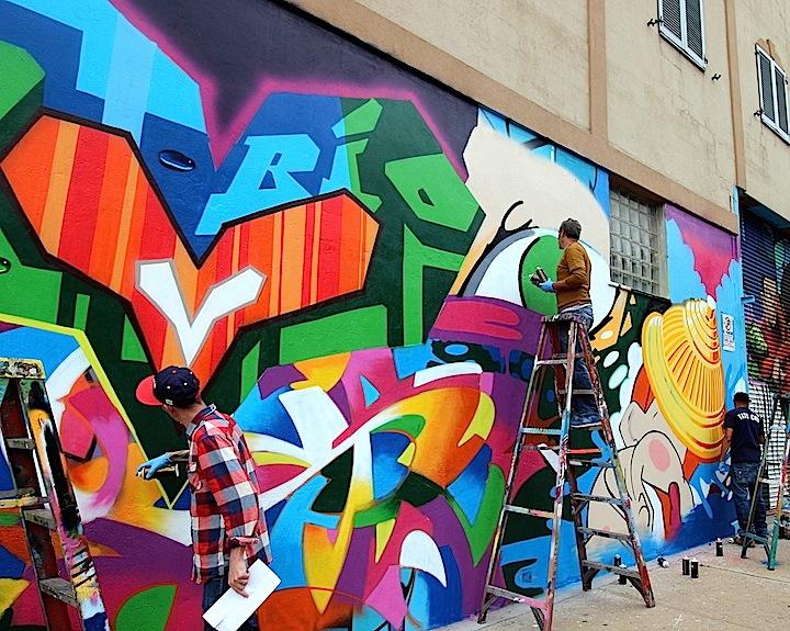 ny-nyc-nova-new-york-brooklyn-bushwick-arte-rua-sreet-art-grafite-collective-robertas-pizza-dica-viagem-blog