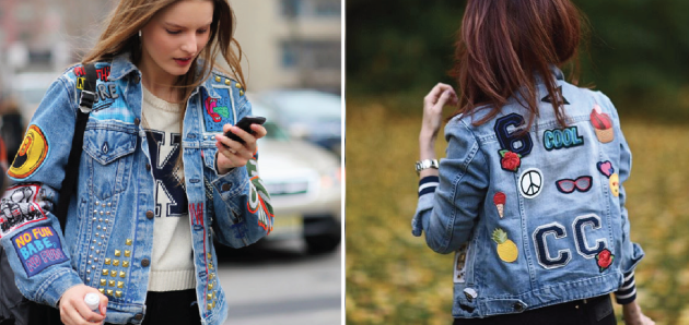patches-jaqueta-calca-tendencia-blog-moda-trend-onde-comprar-bordado-moda-fashion-estilo-street-style-denim