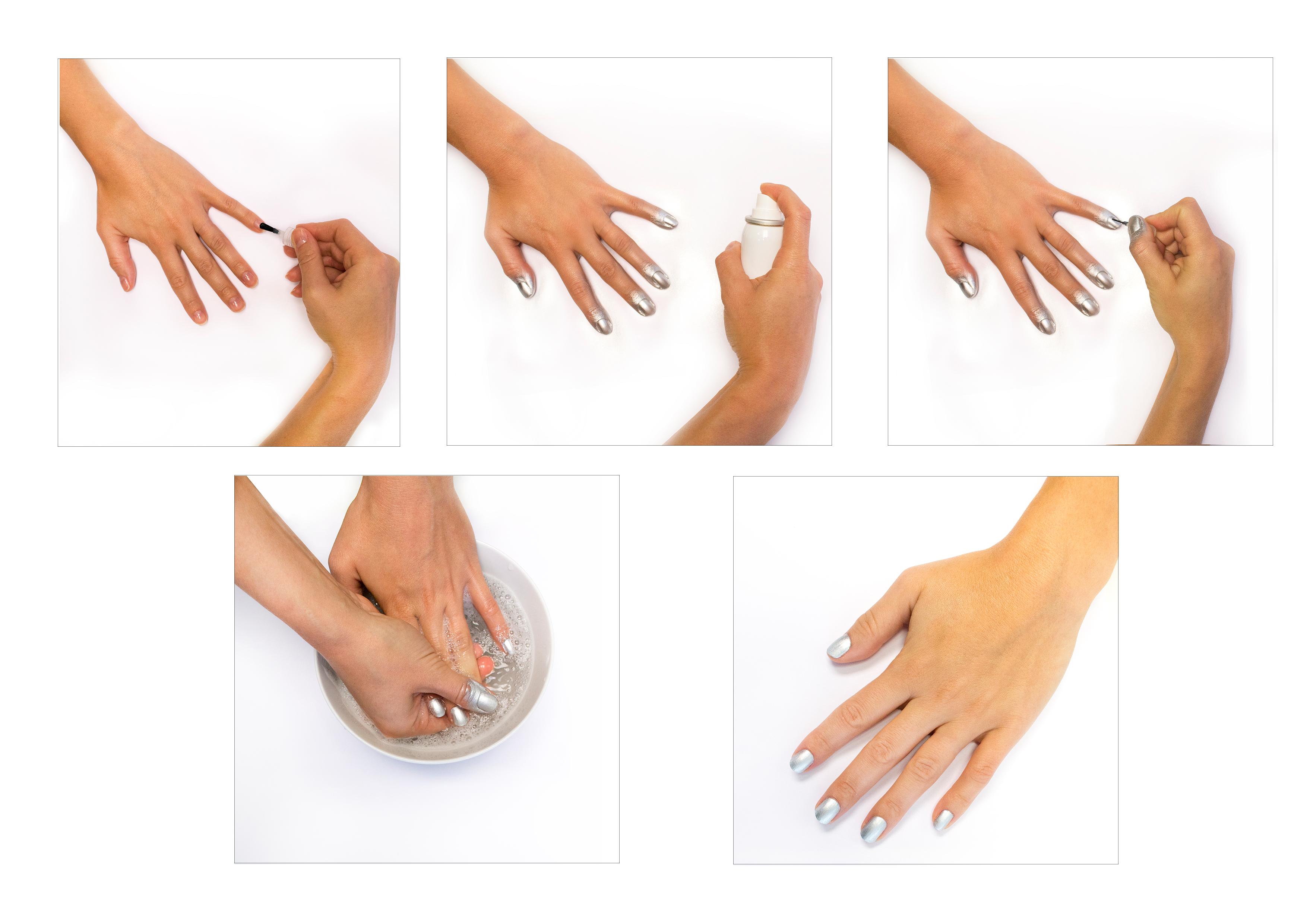 esmalte-nails-inc-spray-inovacao-beleza-unhas-lancamento-novidade-alexa-chung