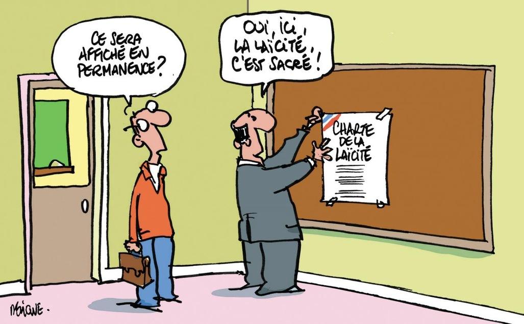 Vincent-Peillon-affiche-sa-charte-de-la-laicite-dans-les-ecoles_article_popin