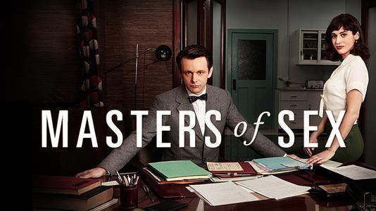 masters.of_.sex_.s01e01-e1380162421976