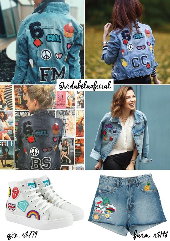 patches-jaqueta-calca-tendencia-blog-moda-trend-onde-comprar-bordado-moda-fashion-estilo-street-style-denim