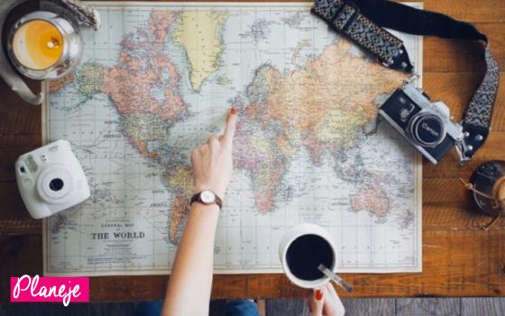 dicas-aproveitar-compras-outlet-McArthurGlen-europa