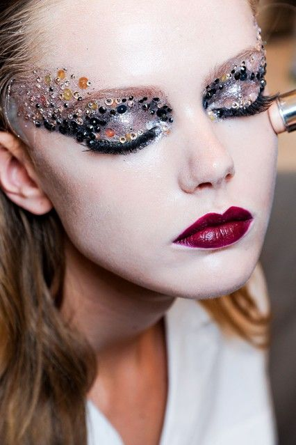 phantom002-make-beleza-maquiagem-pat-mcgrath-blog-dica-beauty