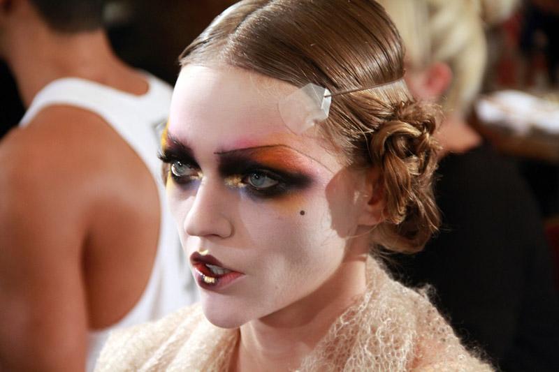 phantom002-make-beleza-maquiagem-pat-mcgrath-blog-dica-beauty